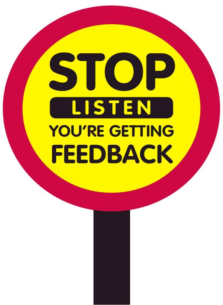 feedbackjpg
