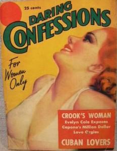 daring_confessions_1937_v1_n1