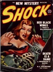 shock_194803_v1_n1