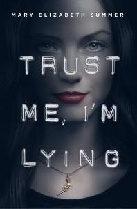 TrustMeImLying