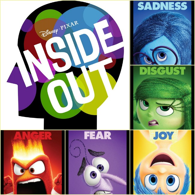 Inside-Out copy