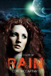 TheColorOfRainCover