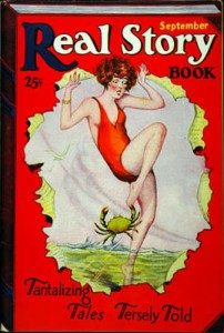real_story_book_192909
